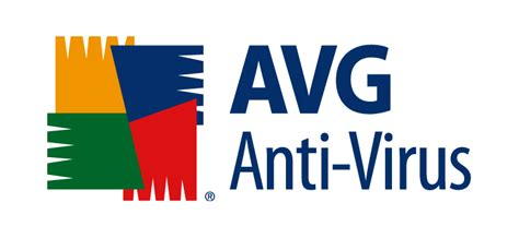 install avg anti virus on ubuntu linux