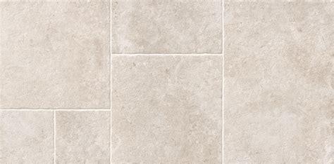 lovely striated porcelain tile ms porcelain tile love