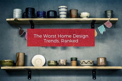 worst home design trends crawl space heater do you need one your wild home