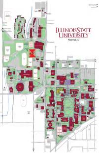 Ball State Map by Girls Volleyball Ihsa Sports Amp Activities
