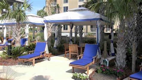 royal palms condominiums myrtle royale palms condo in myrtle