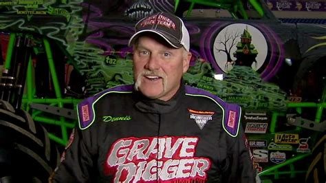 grave digger truck merchandise jam official grave digger truck 30th