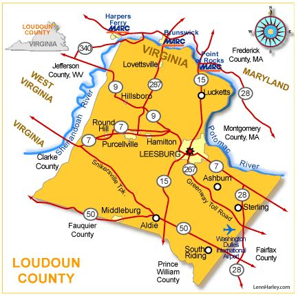 Property Records Loudoun County Va Leesburg Virginia New Homes A New Community In Loudoun County Virginia