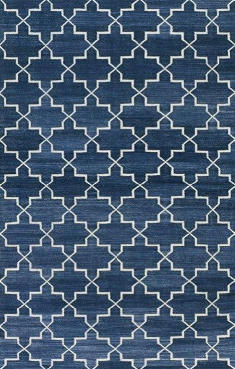 madeline weinrib cotton carpets
