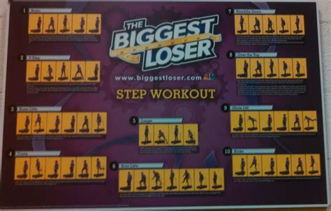 17 best ideas about planet fitness workout on