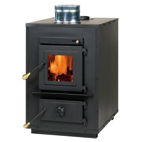 stoves summers heat pellet stoves