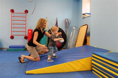 physical therapy balance mat quality physical and occupational therapy for western new york