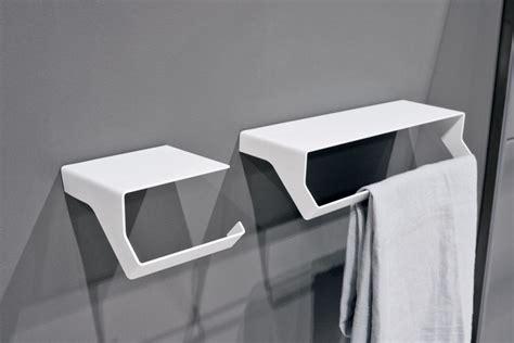 accessori bagno di design gli accessori design per il bagno qgini di antonio lupi
