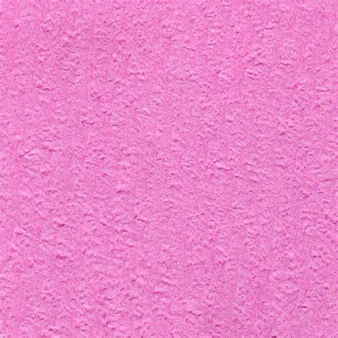 With Crepe Paper - pink crepe paper crepe paper store