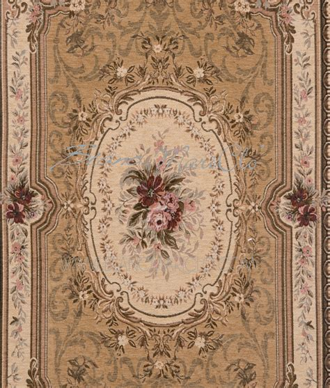 tappeti blanc mariclo tappeto 85 x 150 cm beige collection blanc