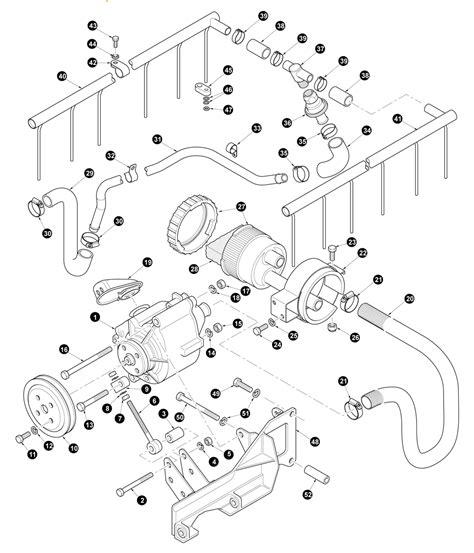 transmission control 1989 ford bronco spare parts catalogs 1989 ford bronco vacuum diagram imageresizertool com