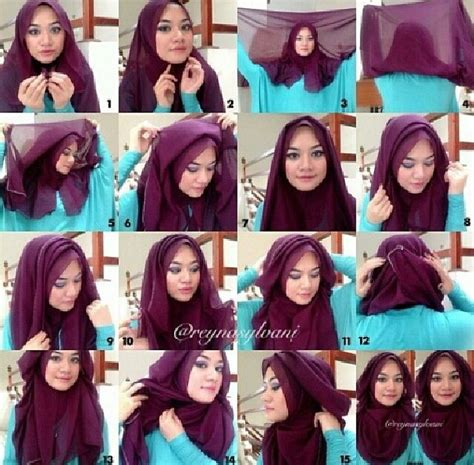 tutorial hijab layer sing 23 best 50mm images on pinterest glasgow hamilton and