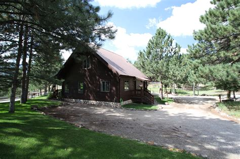 Fishing Cabin Rentals Colorado by Cabins 2 3 Rocky Top Vacation Home Rentals And Guided