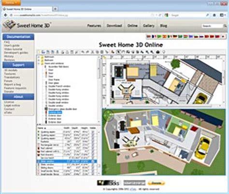 programma per disegnare interni 5 feb 2010 programmi gratis per pc