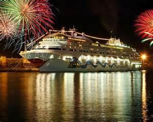2017 new years cruises cheap new years cruises