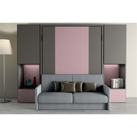 armadio letto matrimoniale a scomparsa divano letto armadio home design ideas home design ideas