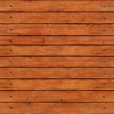 wood pattern coreldraw tileable wood texture 02 by ftourini on deviantart