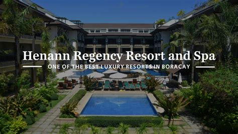 best hotels in boracay top picks best hotels and resorts on boracay island
