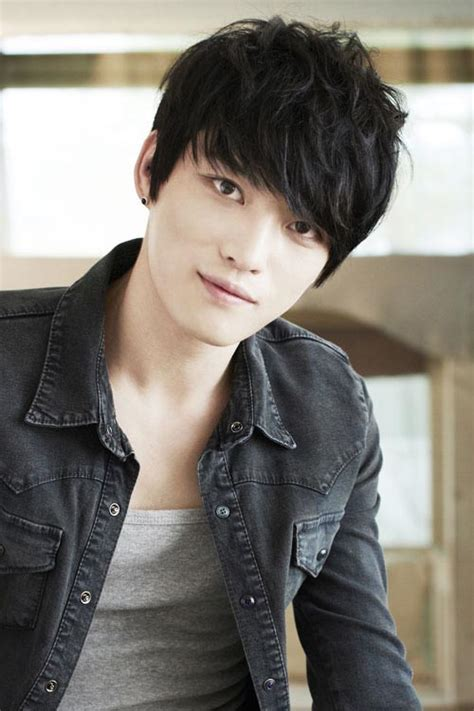 dbsk jaejoong hero 187 hero jaejoong kim jae joong 187 korean actor actress