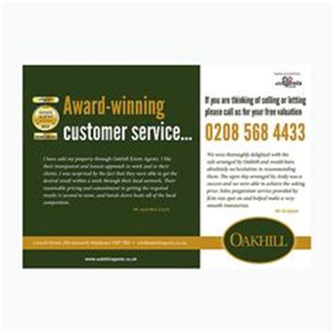 Easily Adapted Mortgage Flyer Template Add Your Mortgage Broker Logo And Contact Details Customer Service Award Template