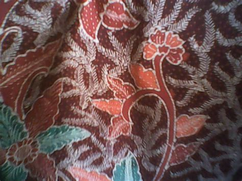 Batik Tulis Madura Fdb 2 grosir batik tulis madura murah grosir batik tulis madura murah jual kain batik tulis
