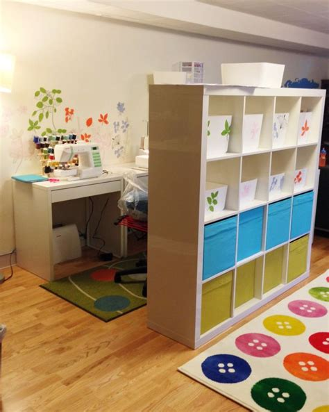 basement sewing room 1000 images about basement sewing room on