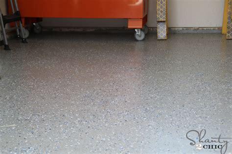 top 28 garage floor paint easy 28 best garage floor