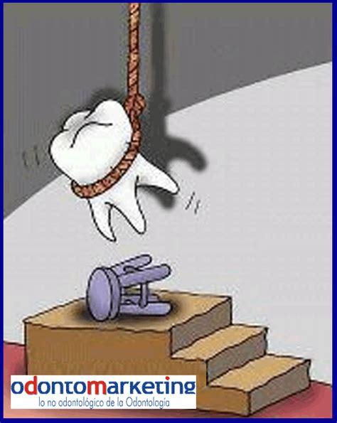 imagenes animadas odontologicas odontomarketing humor odontol 243 gico chistes de