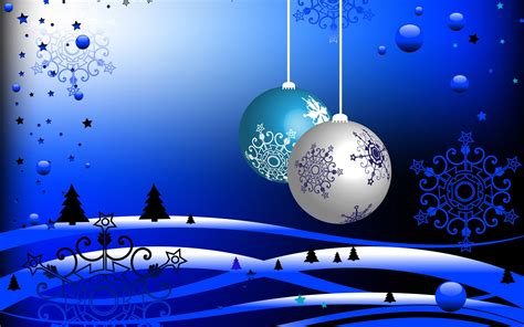 Wallpaper Christmas Free 3d | free 3d christmas wallpaper full desktop backgrounds