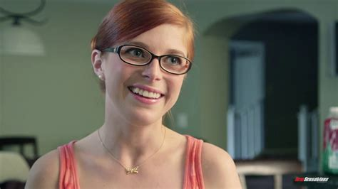 penny pax our father great porn scenes 2014 penny pax and alec knight no memory