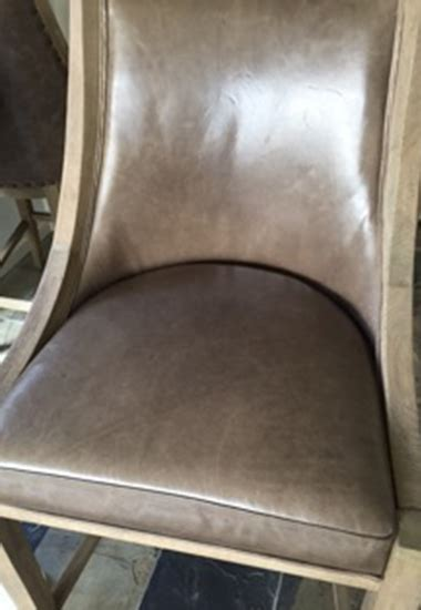 calgary upholstery furniture repairs refinishing upholstery services