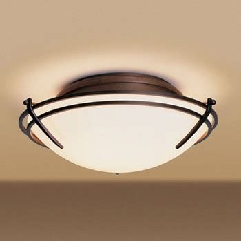 Tryne Flush Mount Ceiling Fixture Modern Ceiling How To Mount Ceiling Light