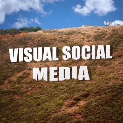 hollywood sign generator facebook hollywood sign from image chef visual social media