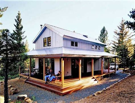 ideas for building a house best 25 metal building homes ideas on pinterest metal