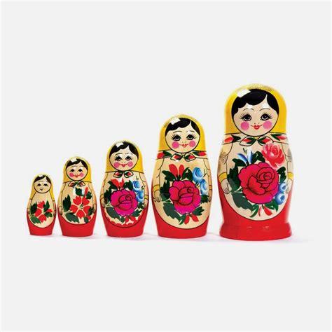 Google Ikea by Image Poupee Russe Les Poup 233 Es