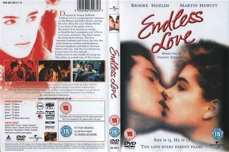 soundtrack film endless love mp3 endless love 1981 movie