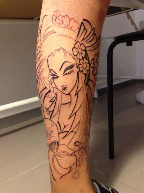 tattoo artist london ky cover hand tattoo makeup kanji tattoos tumblr cute