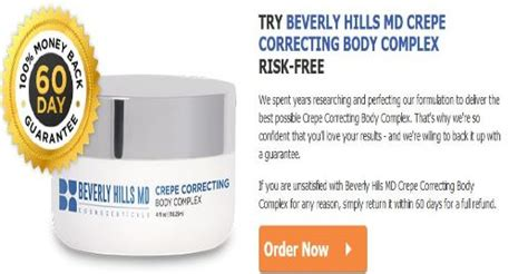 doe beverly hills crepe correcting cream work correcting cream crepe beverly hills reviews foto bugil