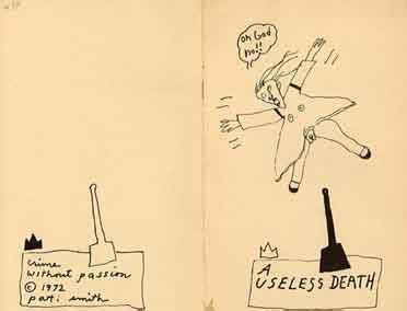 libro early work 1970 1979 patti patti smith libros de poemas artium biblioteca y centro de documentaci 243 n
