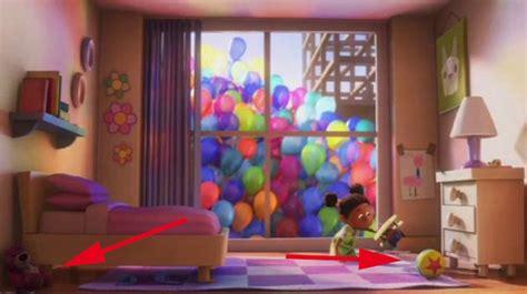 film kijken toy story 4 top 10 lijstjes top 10 easter eggs in disney films