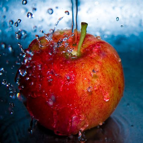 Fruits High Definition Wallpapers Free Download