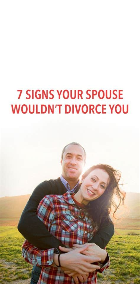 7 Signs That Your Doesnt Like You by Psychology Psychology 7 Signs Your Spouse Won T