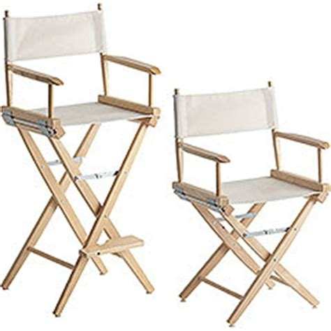 canvas directors chairs perth directors chairs for sale summer bargains on