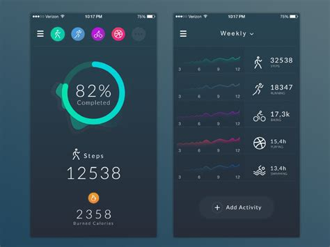 fitness tracker app for android fitness tracker app iosup