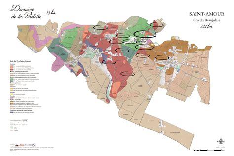 bootstrap templates for village domaine de la pirolette