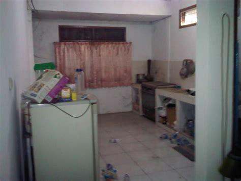 Harga Pipet Eritrosit gambar kamar hitung eritrosit tugas instrumen
