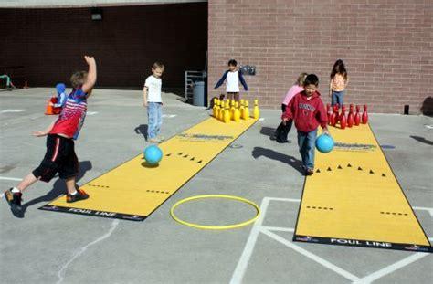 kindergarten activities pe elementary physical education 187 employees