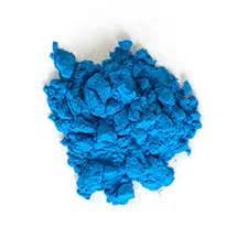 verditer blue blue verditer colourlex art and science