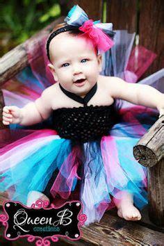 Stelan Rok Celana Pop Tutu Baby tutus on birthday tutu tutus and rainbow tutu