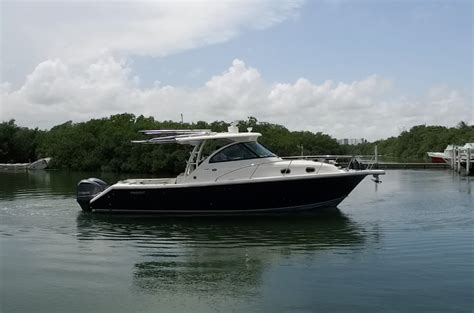 boats for sale mexico used saltwater fishing boats for sale in mexico boats